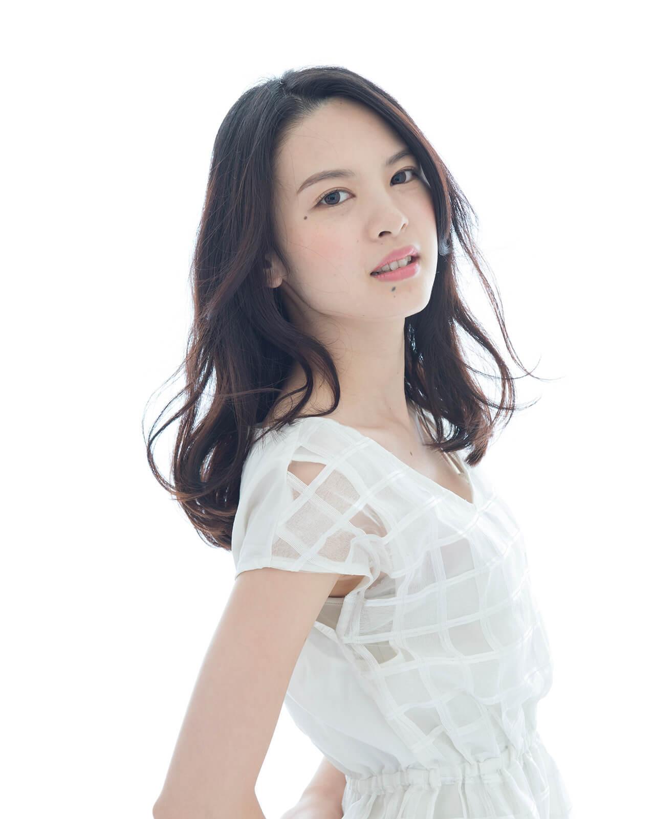 Inoue01