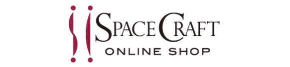 Sc_online