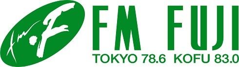 Logomark_big